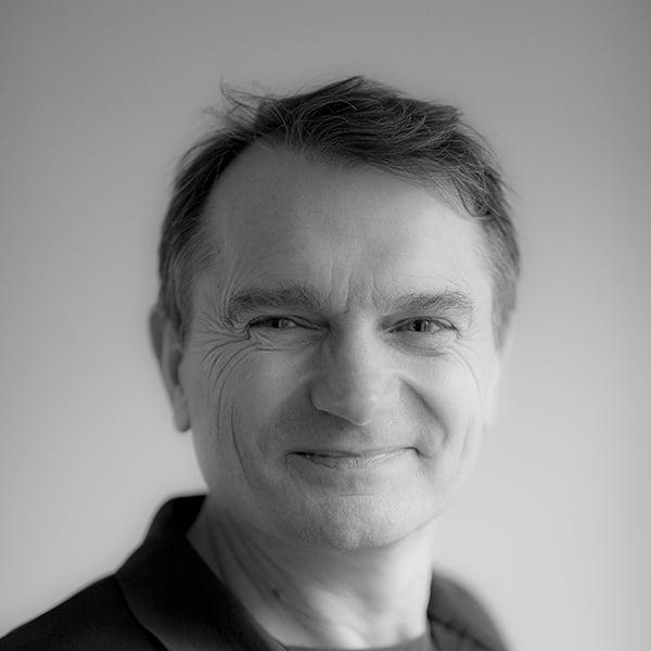 Freddie Sloth-Lisbjerg