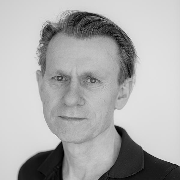 Torben Schønwaldt
