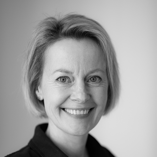 Lisbeth Lynderup