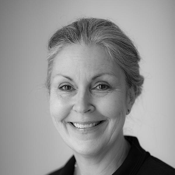 Mette Løth Munkholm