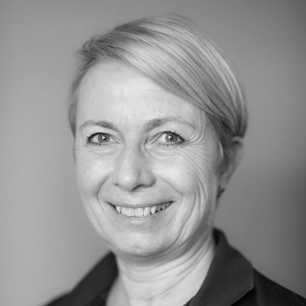 Susanne Kleist
